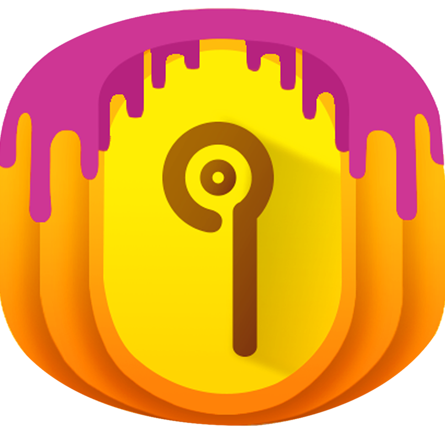 SpellSmith Icon